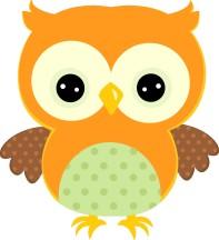 owl-clipart-27-owls